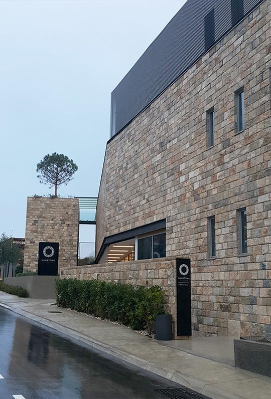 sunstone-residences-1