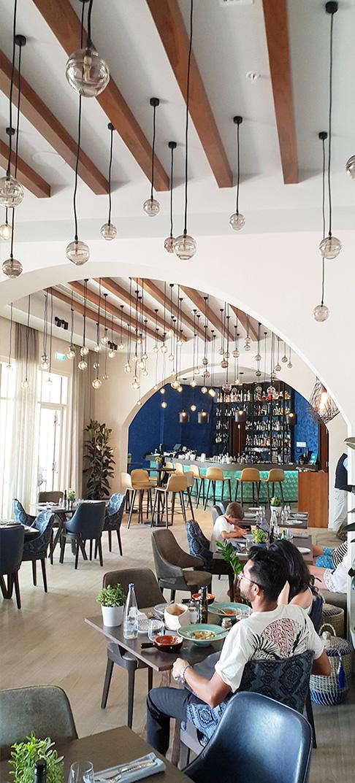 tron-chedi-restaurant