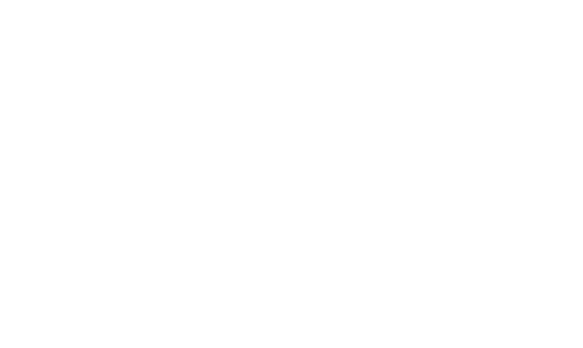 client-maerstral
