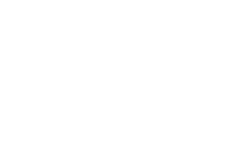 tron-client-lustica-bay