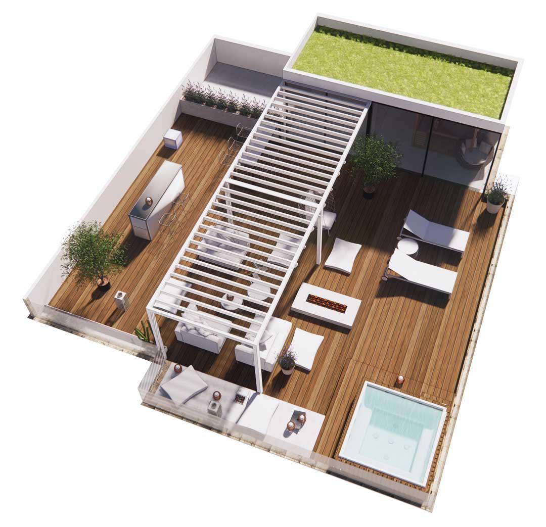 tip07a-aksnometrija-rooftop