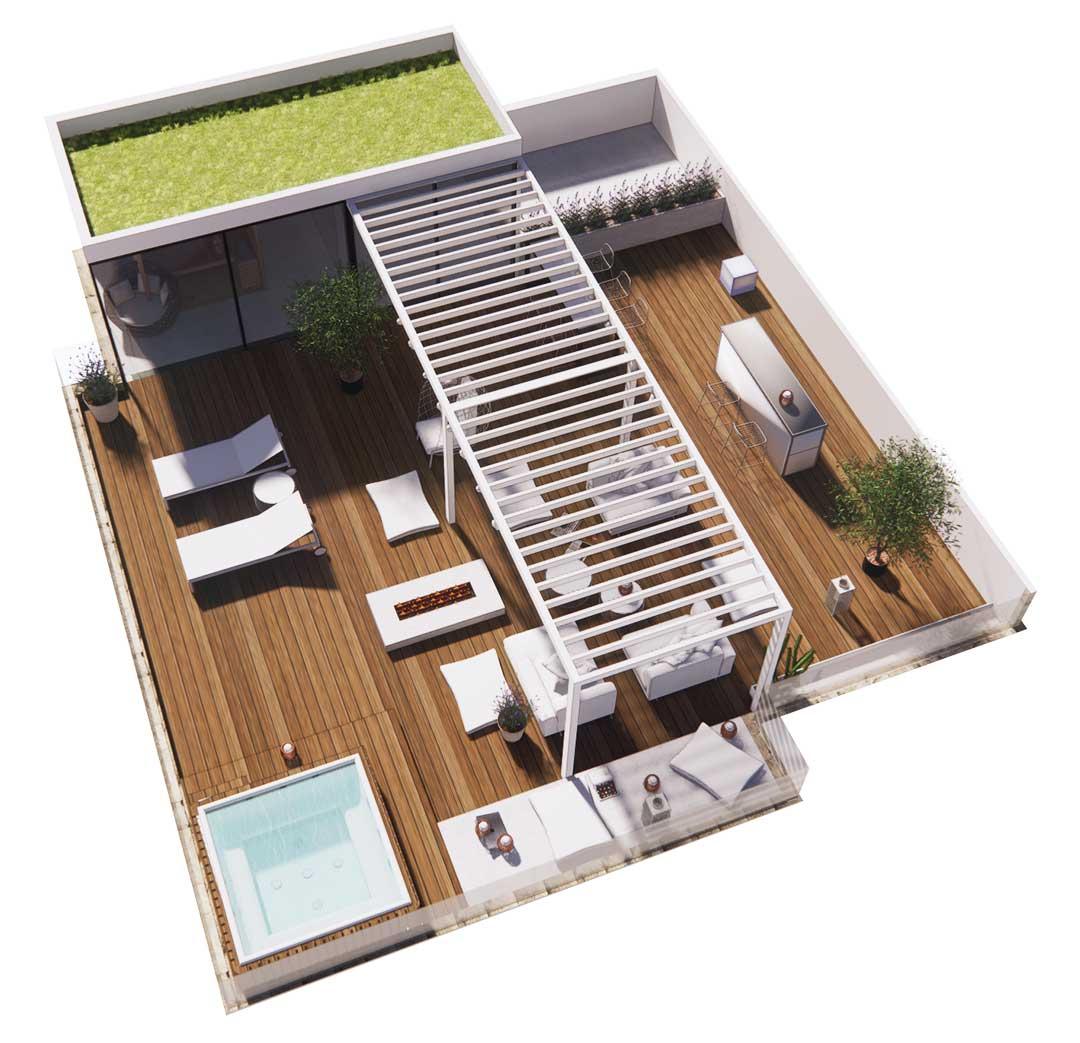 tip07b-aksnometrija-rooftop