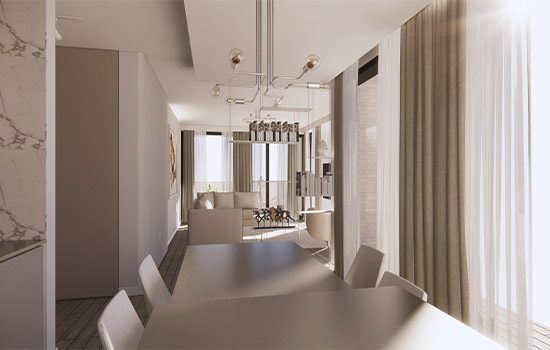 apartment-type1a-image01