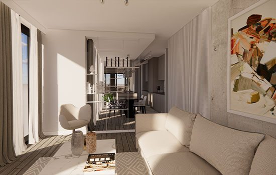 apartment-type1a-image04