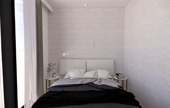 apartment-type1a-image05