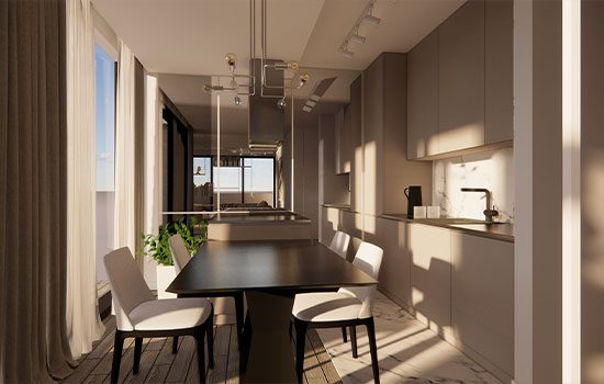 apartment-type1a-image06