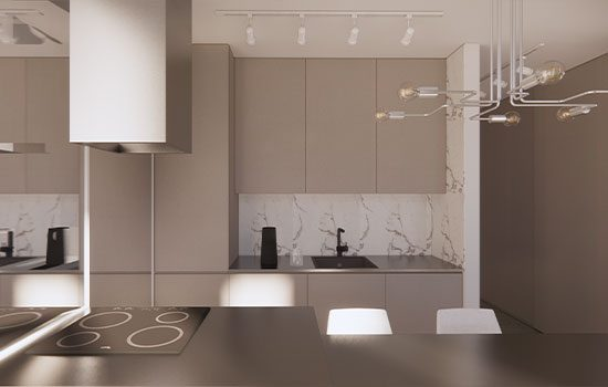 apartment-type1a-image07