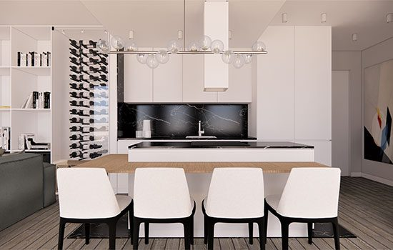 apartment-type2a-image01