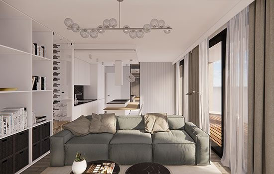 apartment-type2a-image02