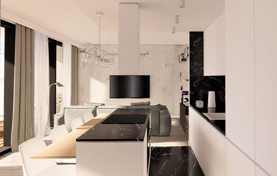 apartment-type2a-image03