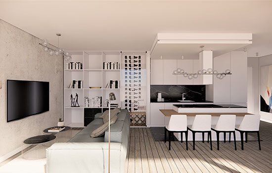 apartment-type2a-image06