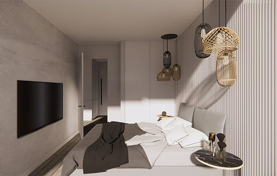 apartment-type2a-image07
