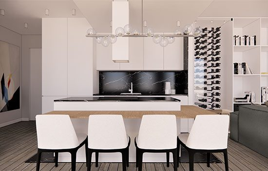 apartment-type2b-image01