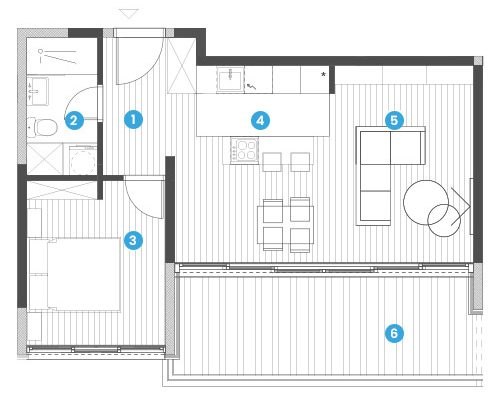 apartment-type2b-layout