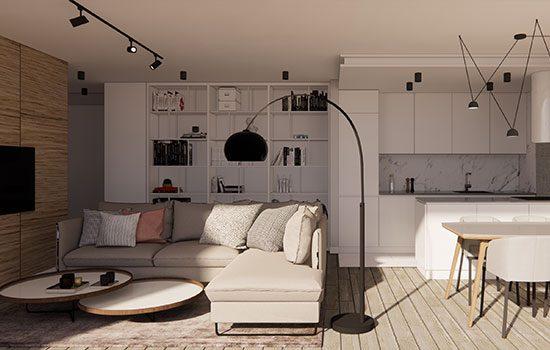 apartment-type3-image01