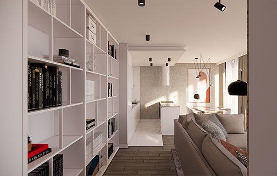 apartment-type3-image02