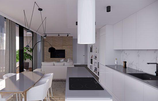 apartment-type3-image03