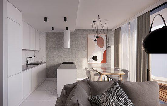 apartment-type3-image04