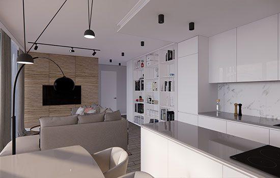 apartment-type3-image05