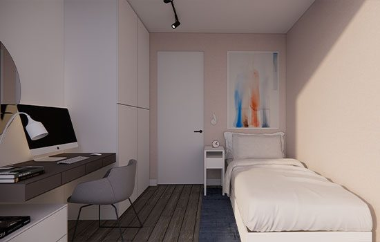 apartment-type3-image06