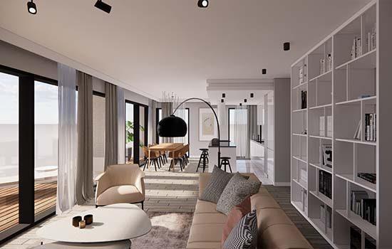 apartment-type4-image01