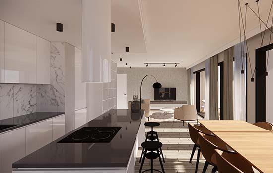 apartment-type4-image02
