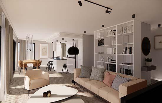 apartment-type4-image03