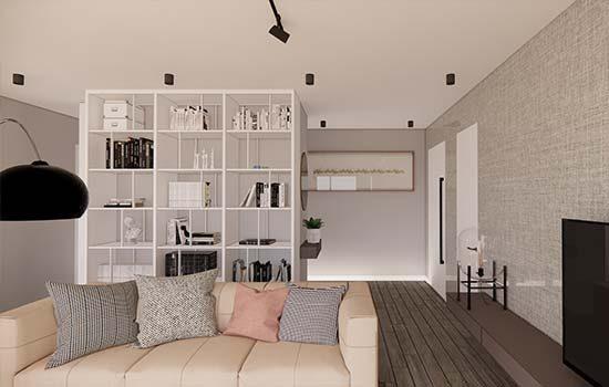 apartment-type4-image04
