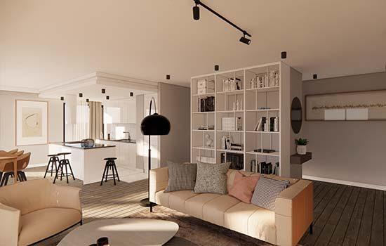 apartment-type4-image05