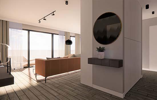 apartment-type4-image06