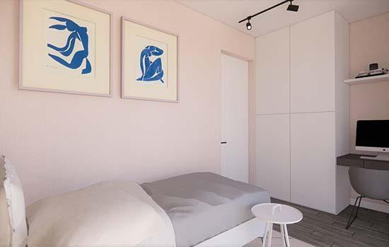 apartment-type4-image07