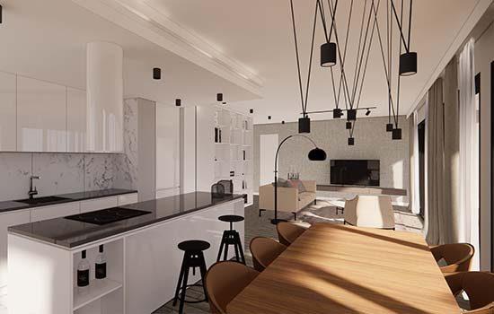 apartment-type4-image08