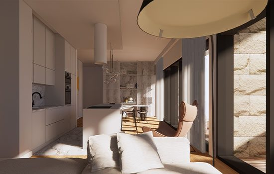 apartment-type5-image02
