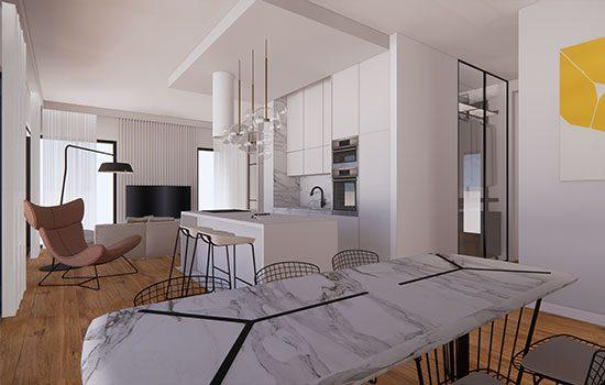 apartment-type5-image03