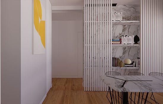 apartment-type5-image04
