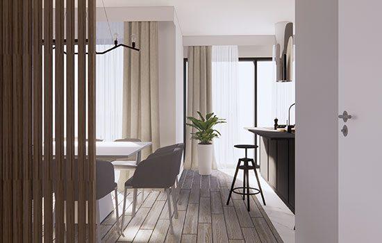 apartment-type6-image02