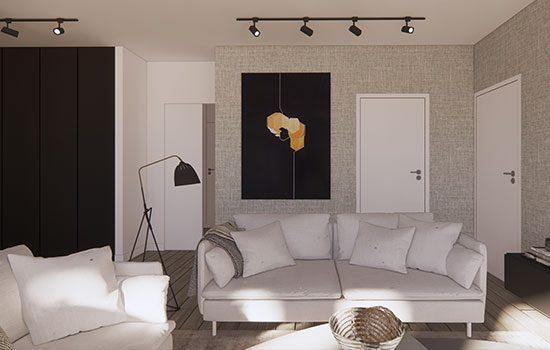 apartment-type6-image03