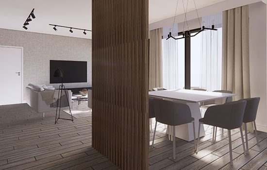 apartment-type6-image05