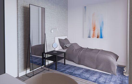 apartment-type6-image07