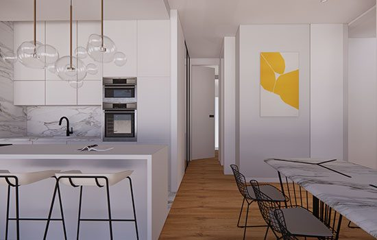 apartment-type7a-image01