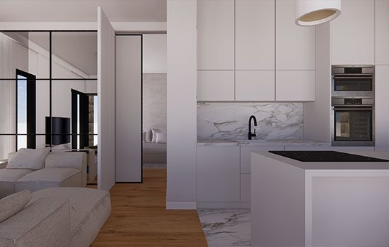 apartment-type7a-image02