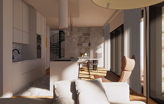 apartment-type7a-image03