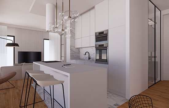 apartment-type7a-image04