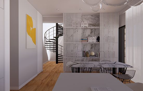 apartment-type7a-image05