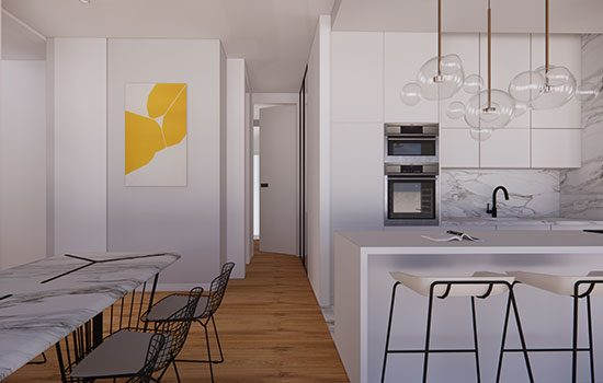 apartment-type7b-image01