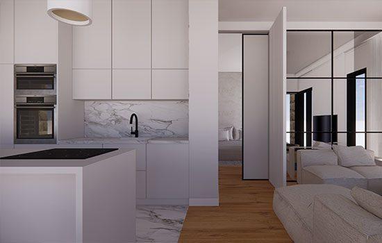 apartment-type7b-image02