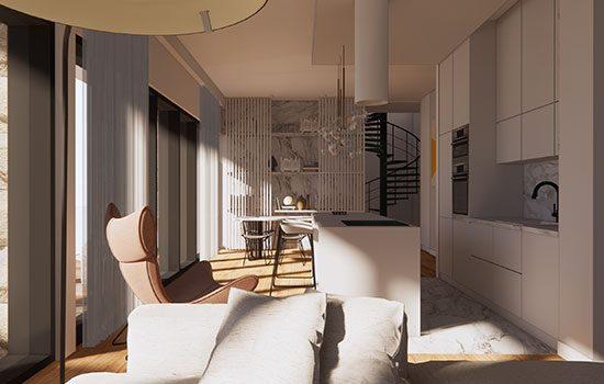 apartment-type7b-image03