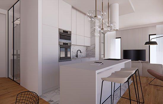 apartment-type7b-image04
