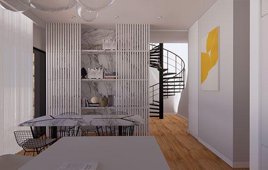 apartment-type7b-image05