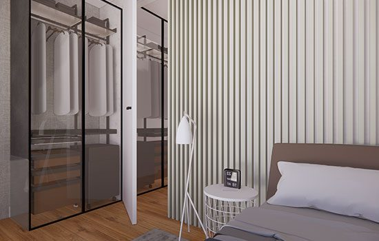 apartment-type7b-image06